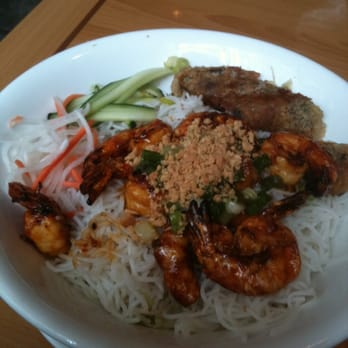 Vietnamese Restaurant Lansdale Pa