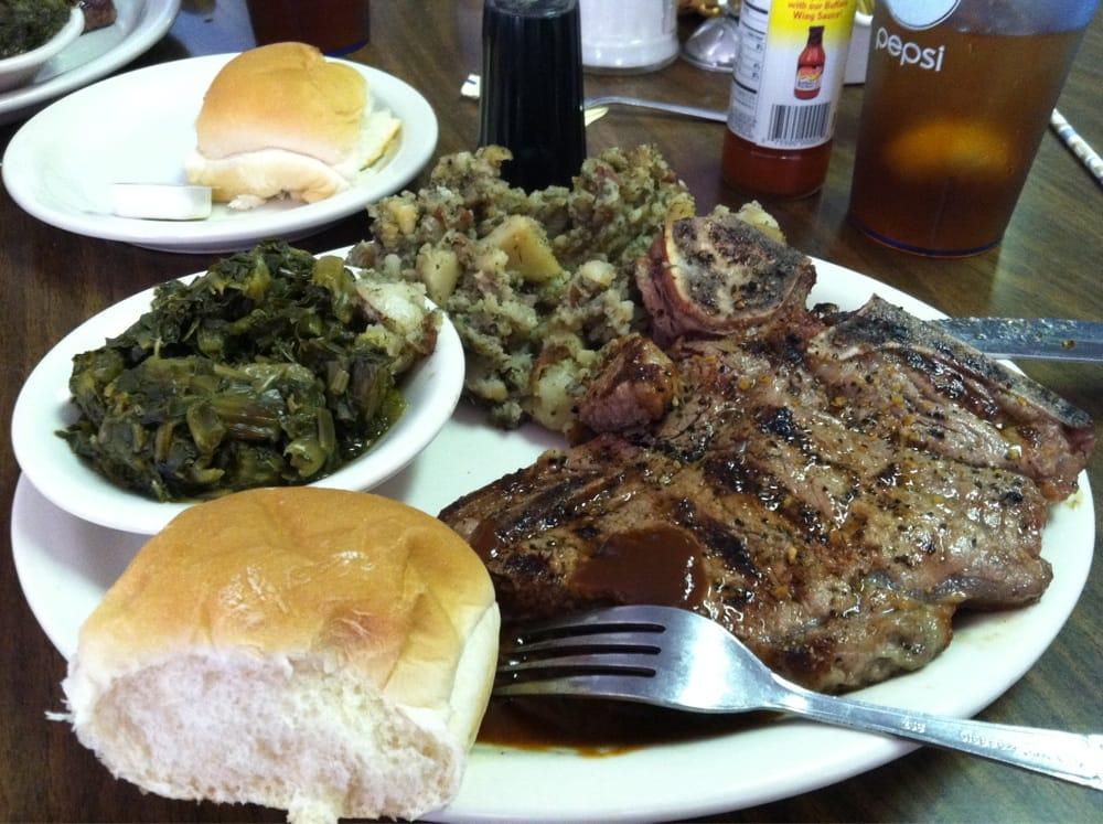 The Diner: 1011 W Stuart Dr, Galax, VA