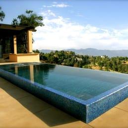Infinity Pool Builders - 14 Photos - Hot Tub & Pool - 311 N ...