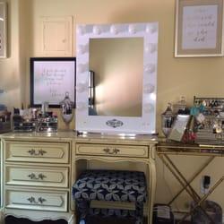Vanity Girl Hollywood 23 Photos 23 Reviews Furniture Stores