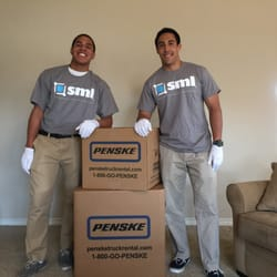SML - Simple Moving Labor - Movers - Miami, FL - Phone Number - Yelp