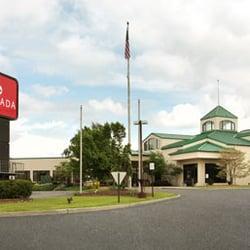 Photo Of Ramada Fishkill Ny United States Inn