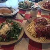 Julian S Italian Pizzeria Amp Kitchen Order Food Online