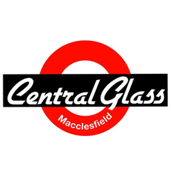 Cheshire Glass Macclesfield