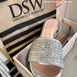 8cf1718dd92 DSW Designer Shoe Warehouse - 17 Photos - Shoe Stores - 17110 ...