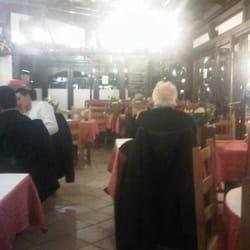 la bocca restaurants 407 boulevard lib ration fr jus var france restaurant avis. Black Bedroom Furniture Sets. Home Design Ideas
