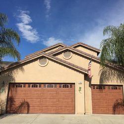 Photo Of Absolute Garage Doors   Riverside, CA, United States