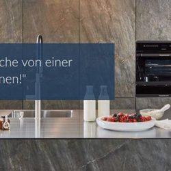 R Kuchen Kitchen Bath Rothusstrasse 23 Hunenberg Zug