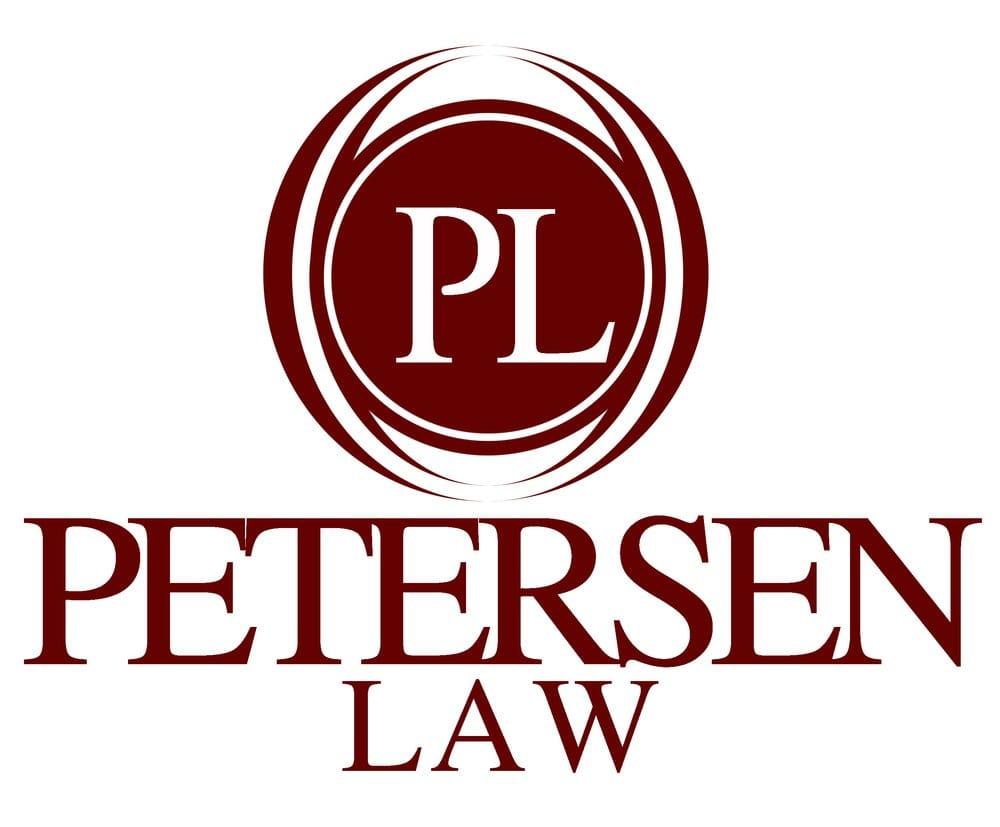 Petersen Law: 4508 Auburn Way N, Auburn, WA