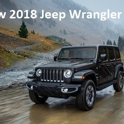 Don Vance Jeep >> Don Vance Chrysler Dodge Jeep Ram 285 Hwy W Marshfield