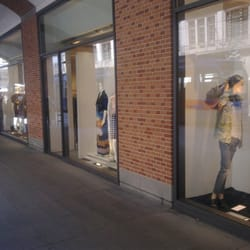 Christian Louboutin Schuhe‼️ in Mitte Hamburg Altstadt