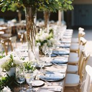 Bycherry Photo Of Santa Barbara Wedding Style Ca United States