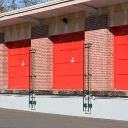 Photo Of U Haul Moving Storage At Main St Hartford Ct