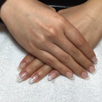 Bella nails spa 50 photos 117 reviews nail salons for M salon federal hill