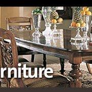 ... Photo Of Bob Mills Furniture   Amarillo, TX, United States