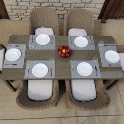 modern outdoor furniture 33 photos furniture stores 16900