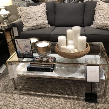 Pottery Barn 15 Reviews Furniture Stores 12850