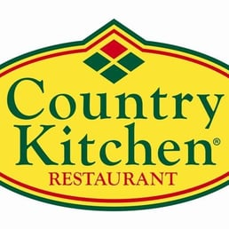 restaurant country kitchen country kitchen gesloten 17 reviews amerikaans 1899