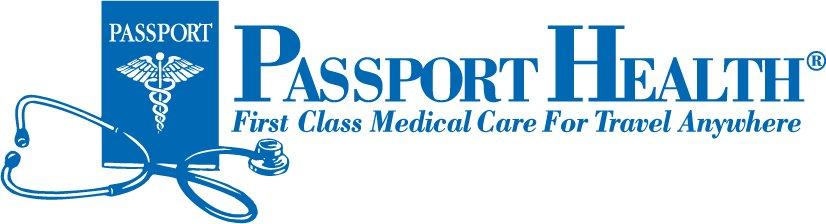 Passport Health Denver - Lodo Travel Clinic: 1331 17th St, Denver, CO