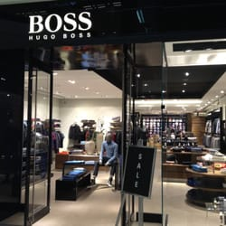 58e240a0e52ad Hugo boss shop