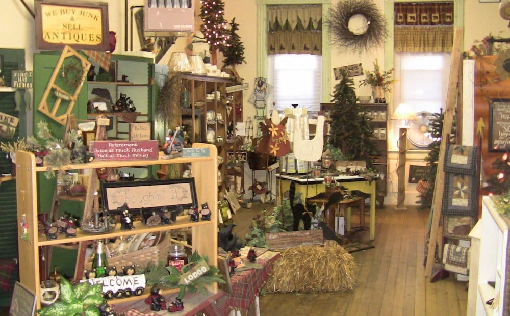 country home decor stores online the silent rooster home decor 26473 county hwy ba 12039