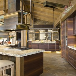 kitchen design denver. Photo of Exquisite Kitchen Design  Denver CO United States Interior 601 S Broadway Baker