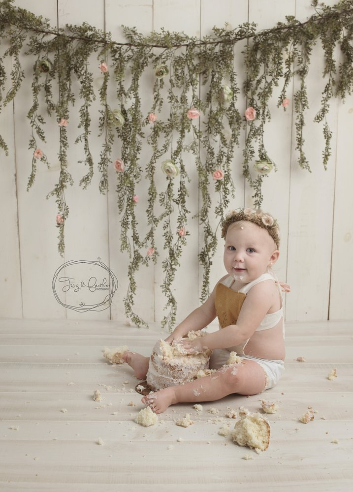 Twig & Feather Photography