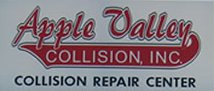 Apple Valley Collision: 6904 145th St W, Apple Valley, MN
