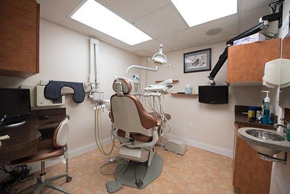 Pennsylvania Center for Dental Excellence: 11905 Bustleton Ave, Philadelphia, PA