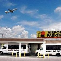 Park To Fly Orlando is a Safe & Secure 24 hr off airport Self or Valet parking and Free Shuttle to MCO Orlando International Airport (OIA) with cheap long term parking rates & discount coupons.