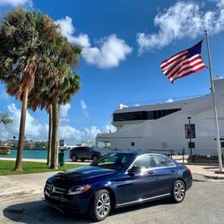 ace rent a car miami fl last updated january 2019 yelp rh yelp com ace rent a car miami beach ace rent a car miami florida