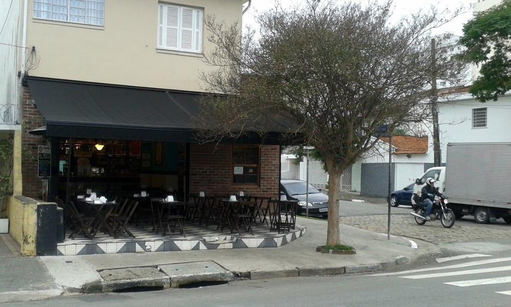 Bar Mercearia Muolo