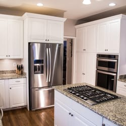 Photo Of Kitchen Saver   Owings Mills, MD, United States. A Kitchen  Workstation