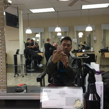 haircut prices supercuts wanit j s reviews kansas city yelp 6276 | 348s