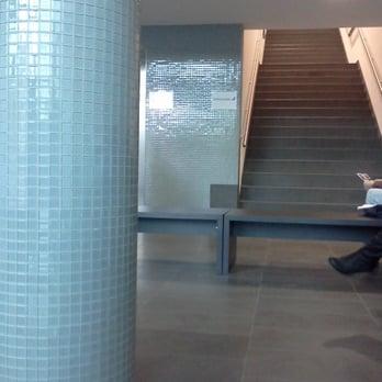 Zollamt Hafencity 31 Beiträge öffentliche Einrichtungen