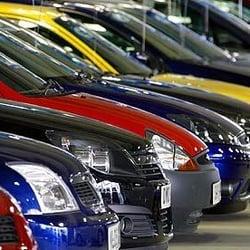 Finish Line Auto Sales >> Finish Line Auto Sales Car Dealers 6536 Backlick Rd