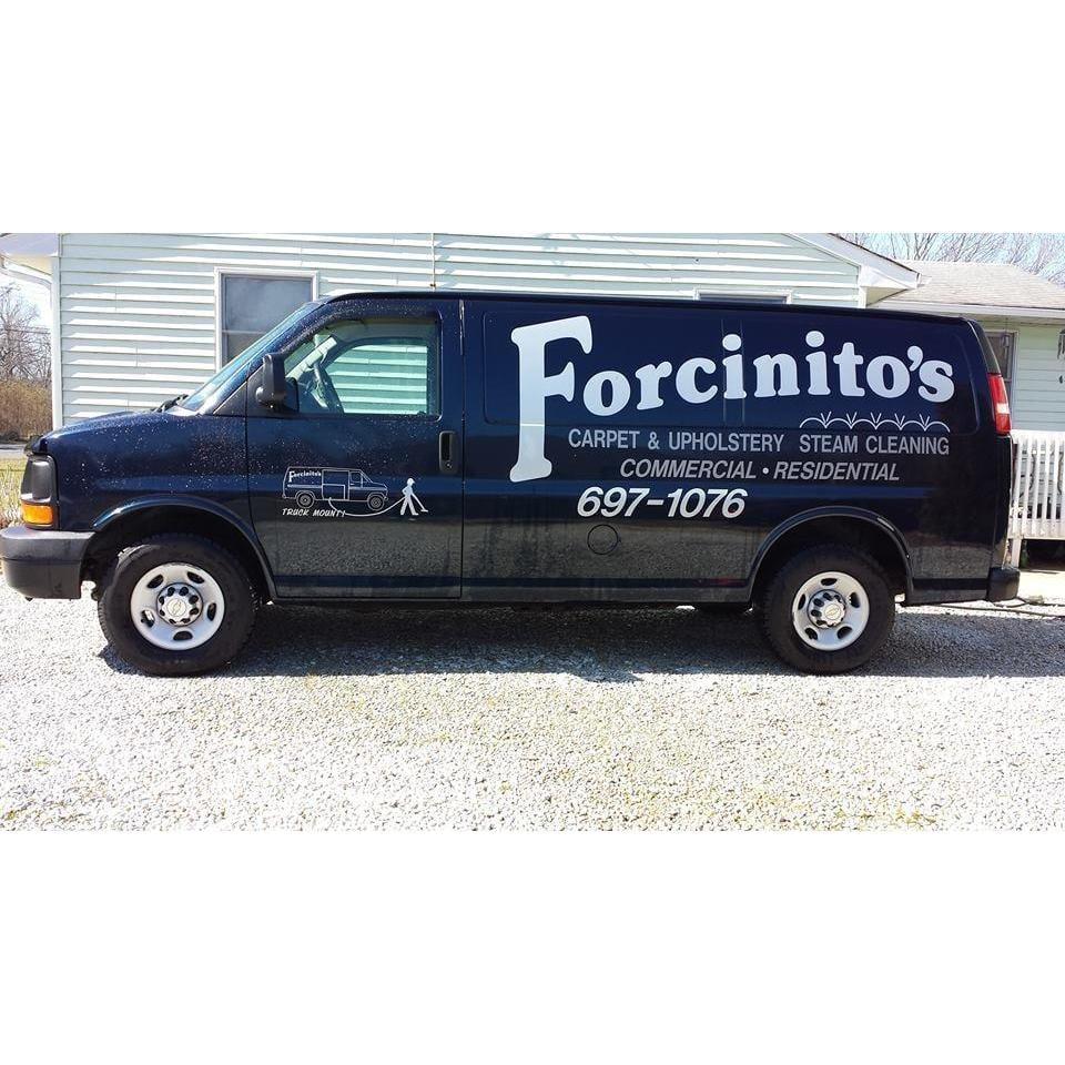 Forcinito & Son: 1248 E Garden Rd, Vineland, NJ