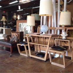 Perfect Photo Of Dwelling Furniture Consignment   Chattanooga, TN, United States.  Mid Century