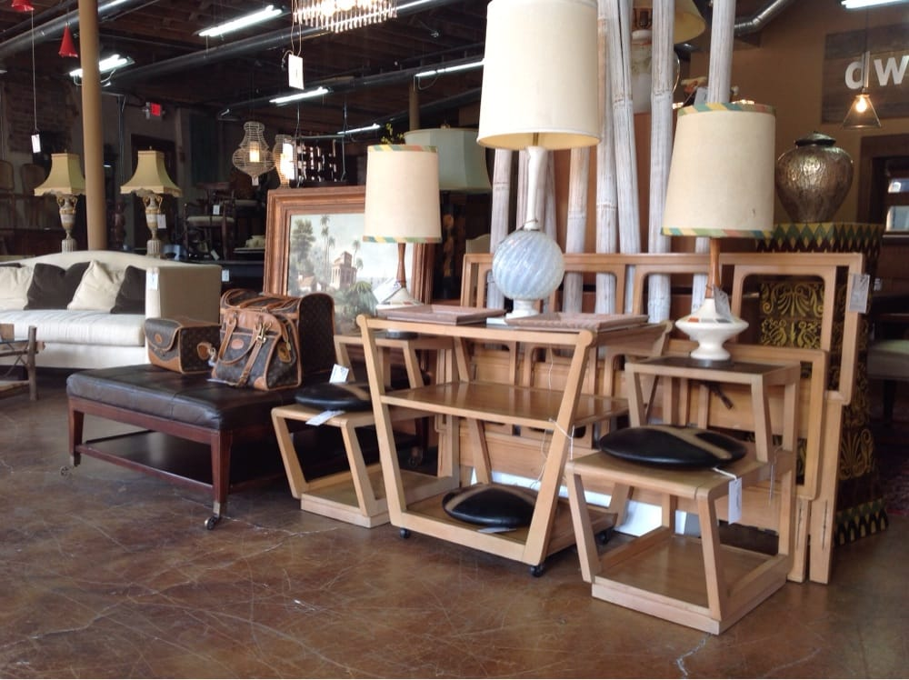 Dwelling Furniture Consignment   CLOSED   Antiques   3301 Brainerd Rd,  Chattanooga, TN   Phone Number   Yelp