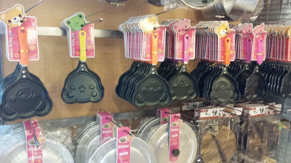 Cute Lil Pans I M Thinking Perfect For Shaping Pancakes