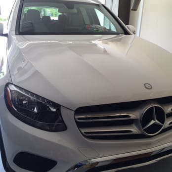 Mercedes Benz Of Wesley Chapel 26 Photos 22 Reviews