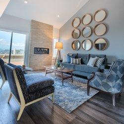 The Best 10 Interior Design In San Jose Ca Last Updated