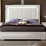 ... Photo Of Eurolife Furniture   Columbus, OH, United States. Bedroom  Furniture ...