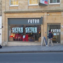 Futon Company Home Decor 41 Park Street Bristol Phone Number
