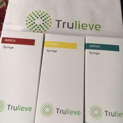 Trulieve - Tallahassee - 18 Photos - Cannabis Dispensaries