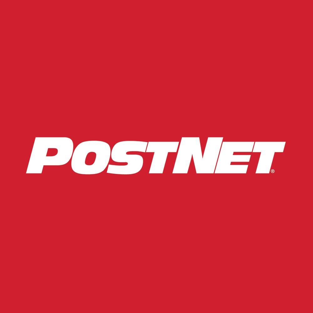 PostNet: 12400 State Hwy 71 W, Austin, TX