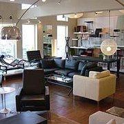 ... Photo Of Design Within Reach   Westport, CT, United States ...