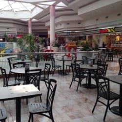 Sunland Park Food Court