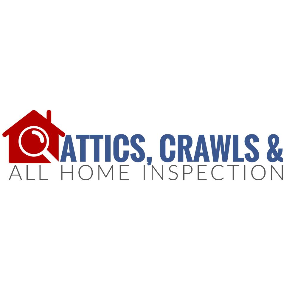 Attics, Crawls & All Home Inspection: 27810 217th Ave SE, Maple Valley, WA