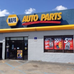Auto Parts Miami | Best Upcoming Car Release